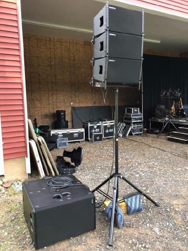 V10 Setup (2)